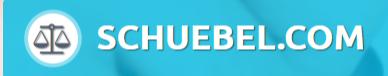 schuebel.com
